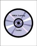 FMEA_toolkit