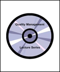 quality_mgmt_lecture_series_cover